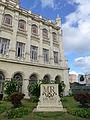 La Havane-Musée de la Révolution (6).jpg