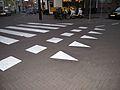 La Haye nov2010 11 (8326157504).jpg