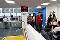 La Oficina de Atención a la Ciudadanía, a pleno rendimiento en su nueva sede 04.jpg