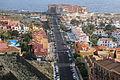 La Palma - Brena Baja - Los Cancajos + Calle Los Cancajos (Mirador de Risco Alto) 02 ies.jpg