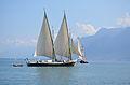 La Savoie - Vevey - 1 août 2014 - 13.jpg