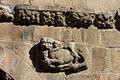 La Seu d'Urgell, Seu-PM 67400.jpg