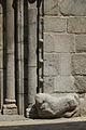 La Seu d'Urgell Cathedral 4560.JPG