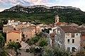 La Torre de Fontaubella - panoramio (2).jpg