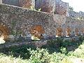 La Voulte-sur-Rhône - ancienne fonderie 24.jpg