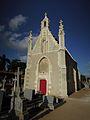 La chapelle du cimetière de Saint-Florent-le-Vieil.JPG