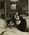 La doctrine des moeurs - tiree de la philosophie des stoiques- representee en cent tableaux. Et expliquee en cent discours pour l'instruction de la ieunesse. Au Roy (1646) (14748337245).jpg