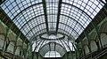 La nef est à vous, Grand Palais, juin 2018 (12).jpg