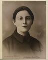 La seraphique Gemma Galgani (HS85-10-31647) original.tif