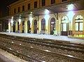 La stazione di sera - panoramio.jpg