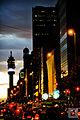 La tarde y la noche se tocan - Flickr - didecus..jpg