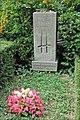 La tombe de John Heartfield (Berlin) (6295590368).jpg