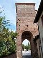 La tour (Brens, Tarn).jpg
