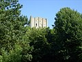 La tour de Broue - panoramio - FrenchCobber.jpg