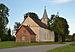 Laatre kirik1.jpg