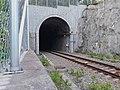 Labbacka railway tunnel (20190801) 02.jpg