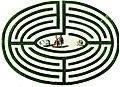 Labyrinth Garden.jpg