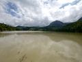 Lac de Montsalvens Barrage 033.tiff