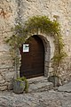 Lacoste vieille porte.jpg