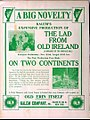 Lad From Ireland Film Index 1910 11 19 p036.jpg