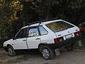 Lada Samara 21093 1500 S 1993 (10717831003).jpg