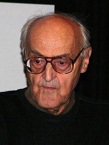 Ladislav Helge (2009)