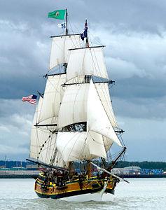 Lady Washington Commencement Bay2.jpg