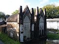 Lafayette Cemetery 1 New Orleans Matching Tombs.jpg