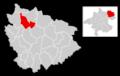 Lage Grünbach.png