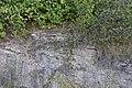 Lago di Campotosto 2015 by-RaBoe 069.jpg