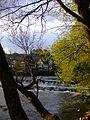 Lahn - Marburg.JPG