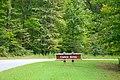 Lake Anna State Park (7987011087).jpg