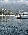 Lake Como, Como, Italy - panoramio.jpg