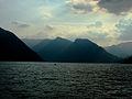 Lake Como (5142946572).jpg