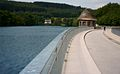 Lake Lister, Germany (6074693860).jpg
