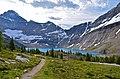 Lake McArthur - panoramio.jpg