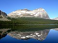 Lake O'hara - panoramio.jpg