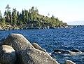 Lake Tahoe - panoramio.jpg