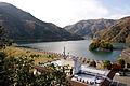 Lake Tanzawa 06.jpg