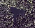 Lake syunkusitakara mlit 1977.jpg