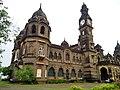 Lakshmi Vilas Palace , Kolhapur.jpg