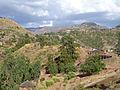 Lalibela-Paysage (10).jpg