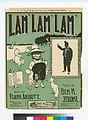 Lam', Lam', Lam' (NYPL Hades-609204-1257012).jpg
