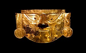 Lambayeque gold mask.jpg