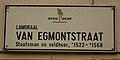 Lamoraal van Egmontstraat Gent 02.jpg