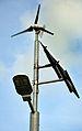 Lampadaire éolien solaire Ruisseauville5.JPG