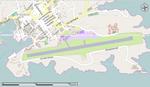 Lampedusa Airport OSM.png