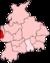 LancashireBlackpool
