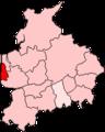 LancashireBlackpool.png