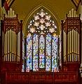 Lancaster Cathedral Te Deum - panoramio.jpg